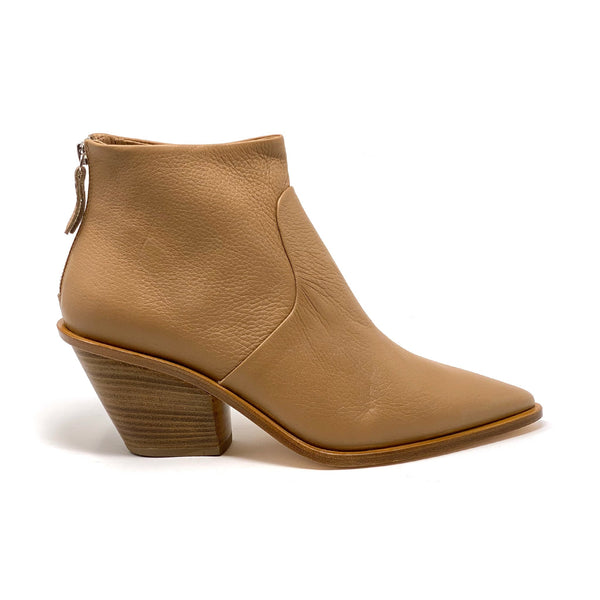 D239577 Ankle Boots