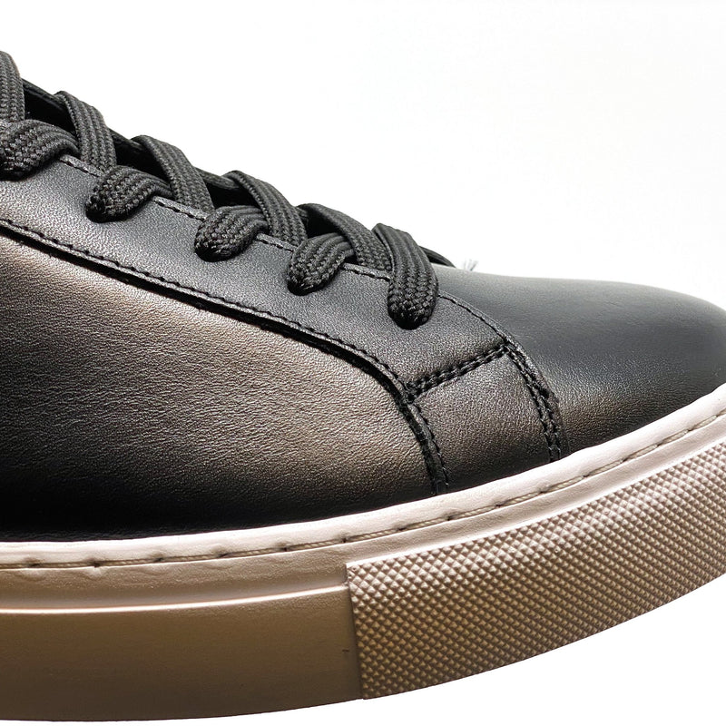 Garment Project 1772 Low Top Sneaker