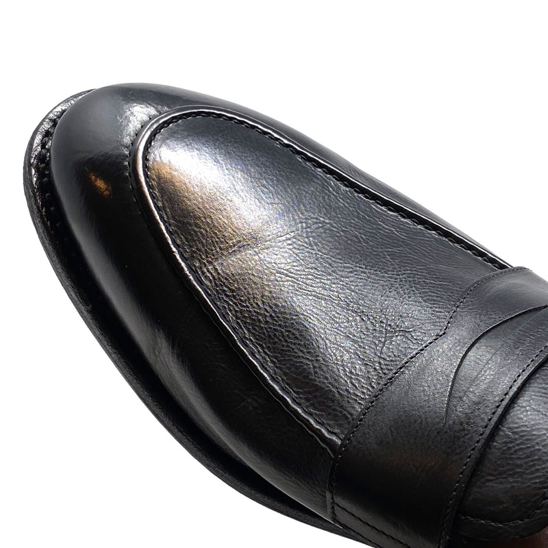 Cordwainer 18547 Loafer