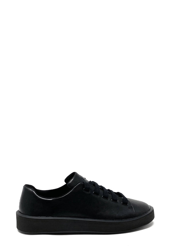 K100677 Low Top Sneaker