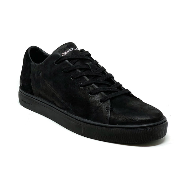 Crime 11660 Low Top Sneaker
