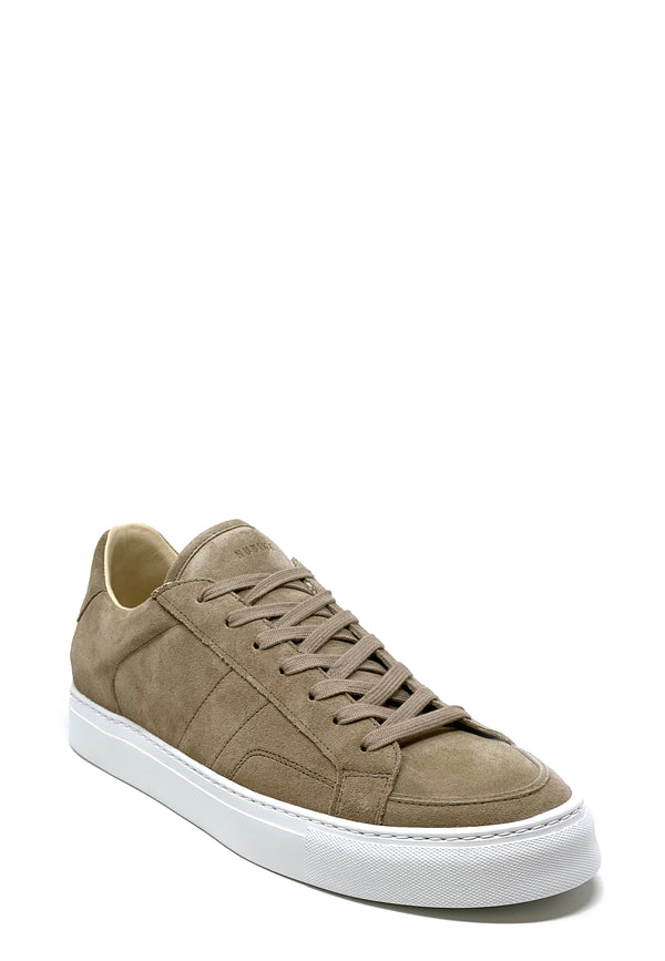 Jase Issy Low Top Sneaker | Taupe