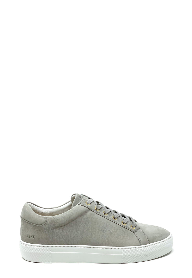 Jagger Pure Low Top Sneaker