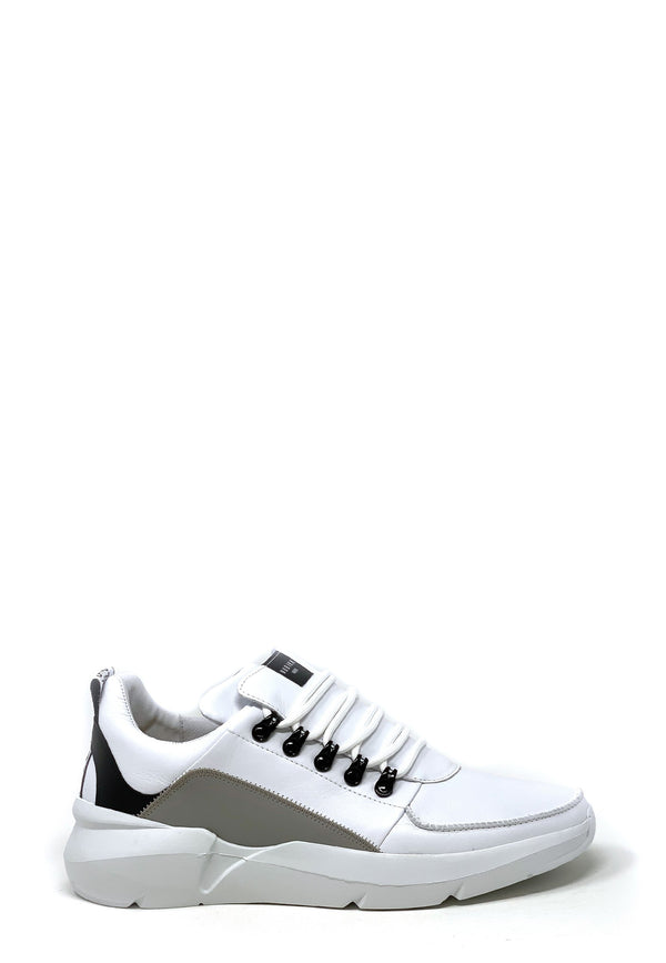 Elven Royal Low Top Sneaker