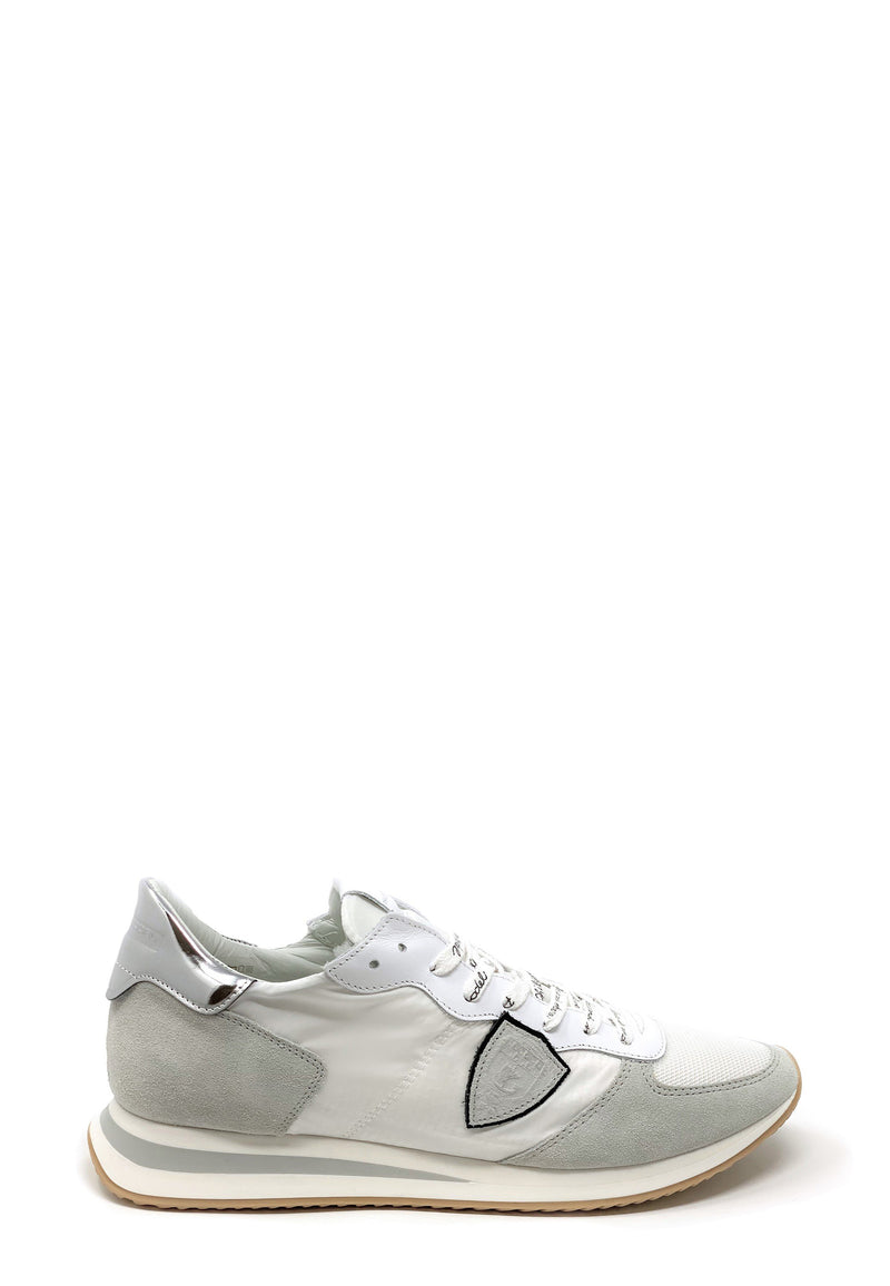 TZLUWB03 Low Top Sneaker