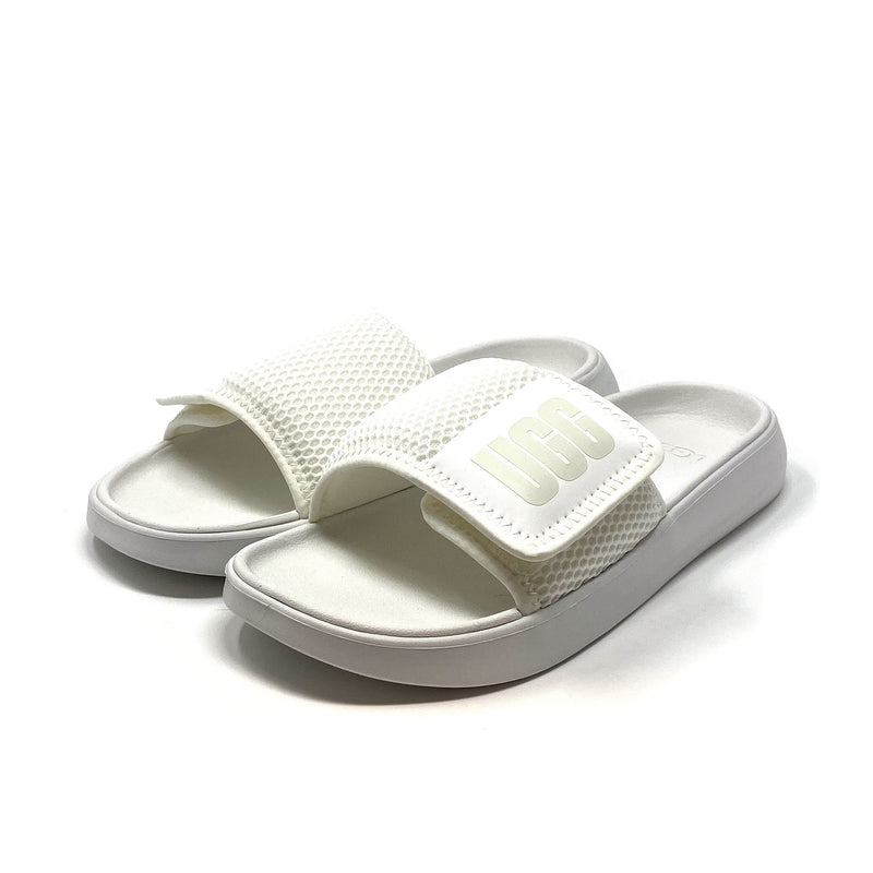 Ugg LA Light Pool Slides