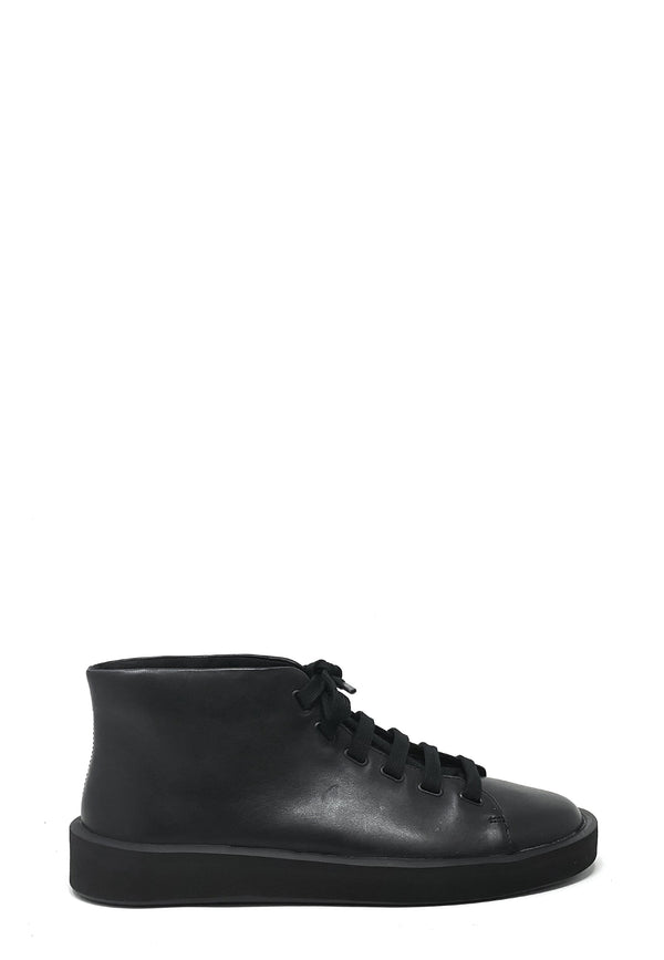 K300381 High Top Sneaker