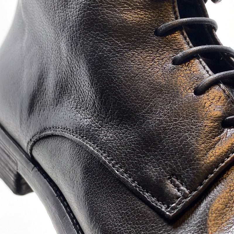 Officine Creative OCUHIVE016 Boots