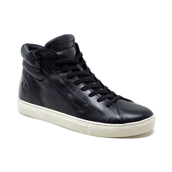 Crime 11683 High Top Sneaker