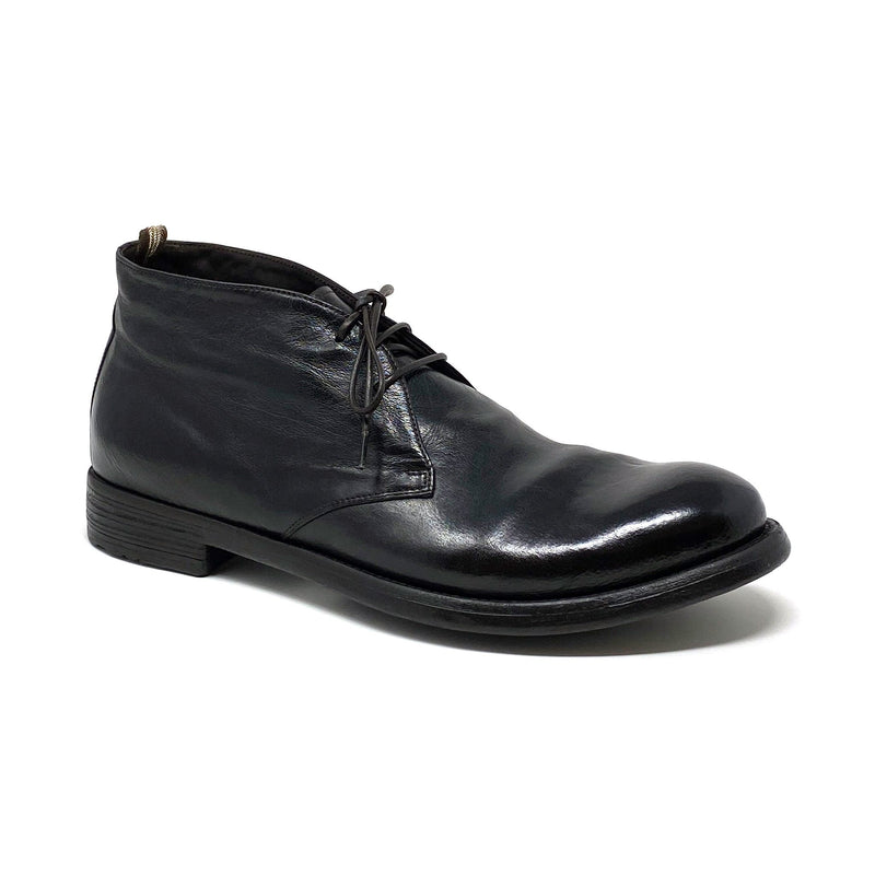 Officine Creative OCUHIVE006 Boots