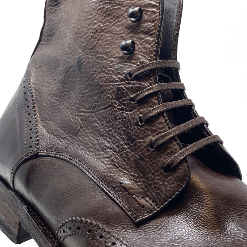 Cordwainer 20018 Boots