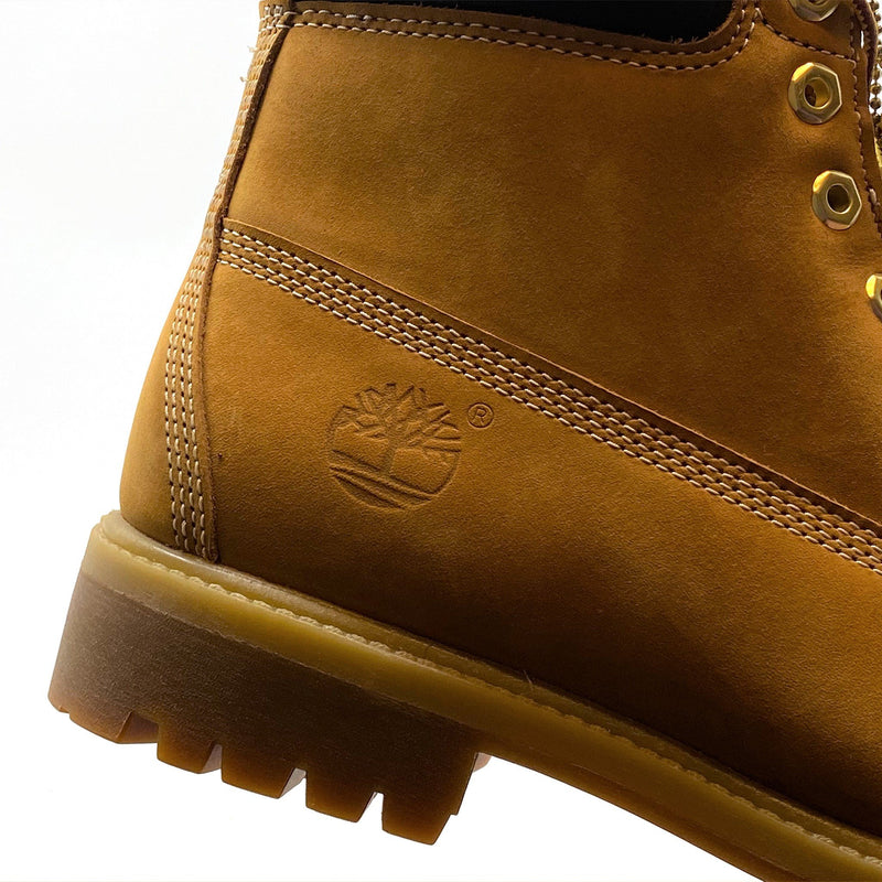 Timberland 100617131 Boots