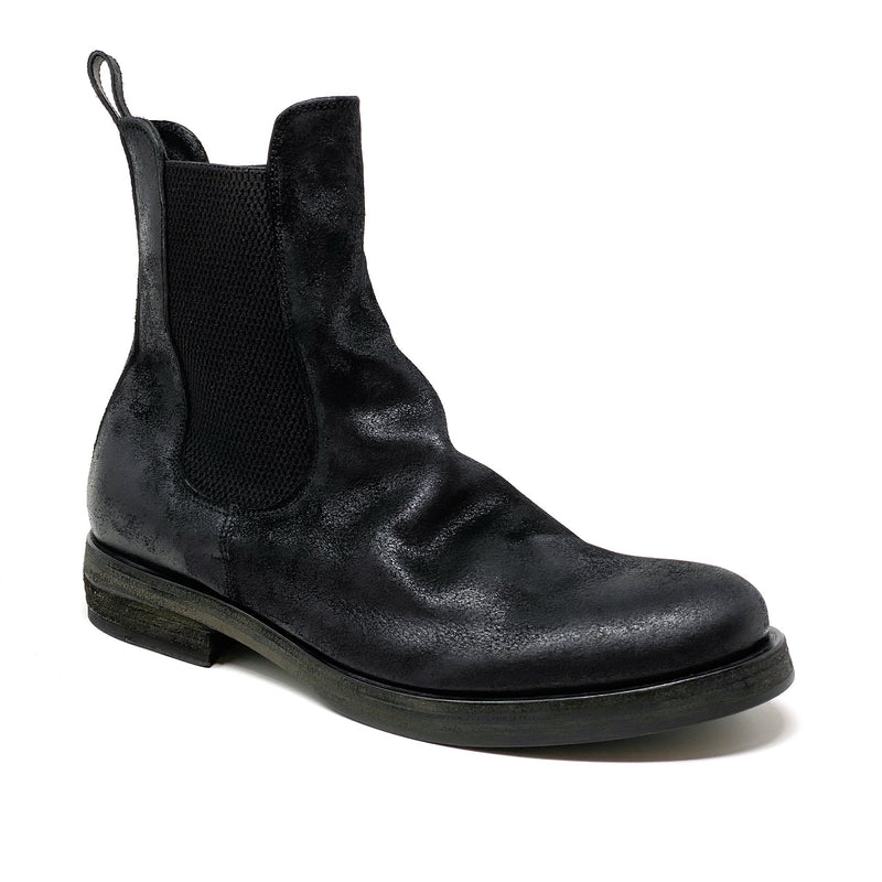 Fiorentini & Baker Cell Chelsea Boots