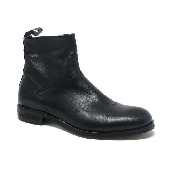 A. S. 98 384215 Boots