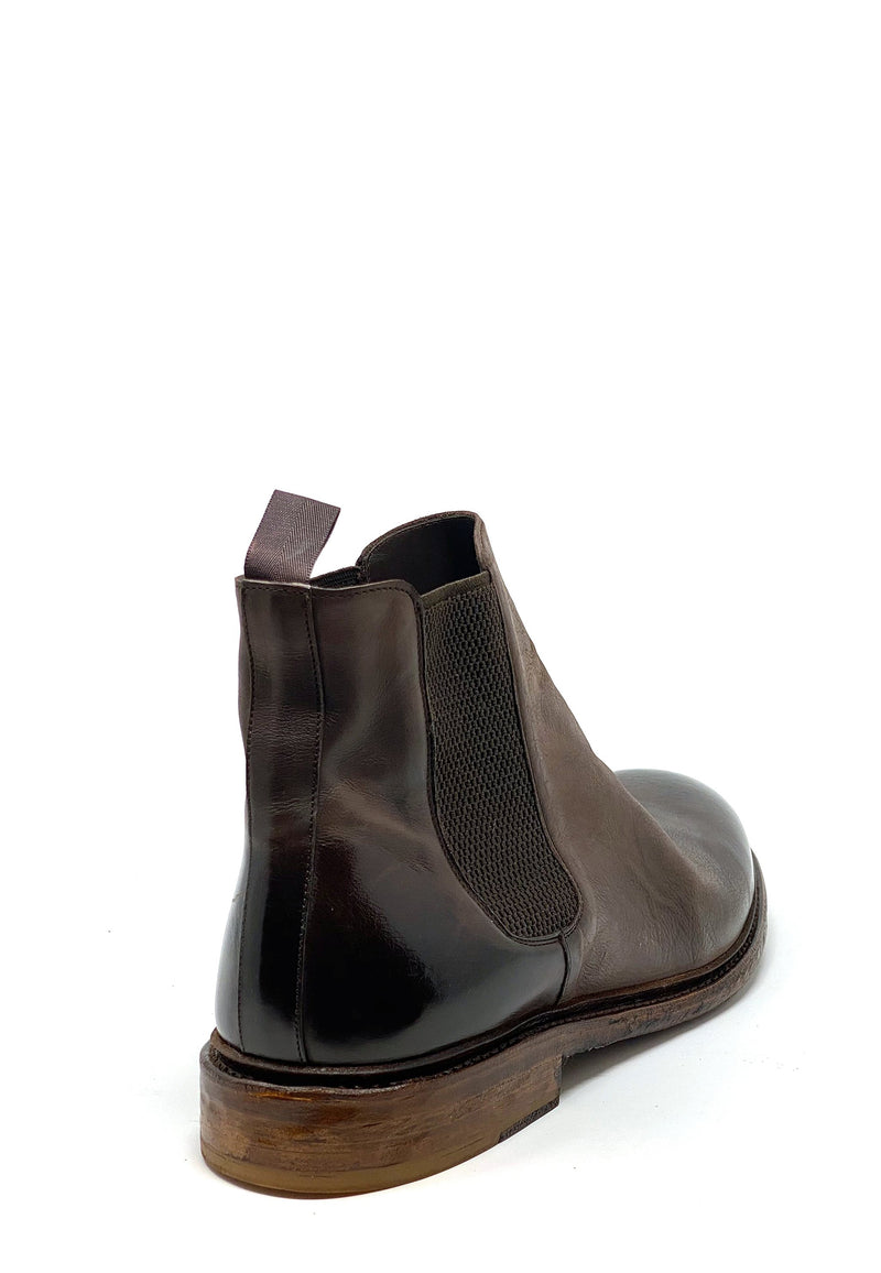 18540 Chelsea Boots