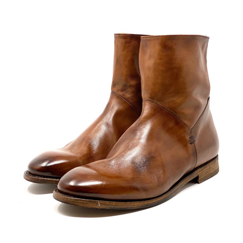 Cordwainer 38003 Boots