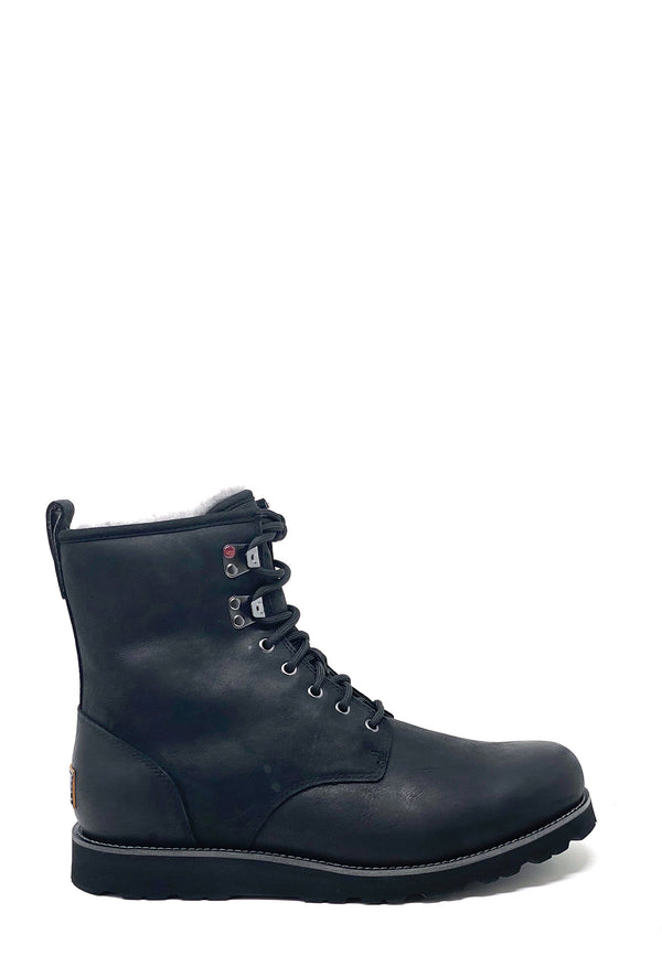 1008139 Boots