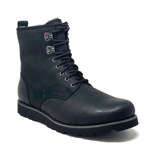 Ugg 1008139 Boots