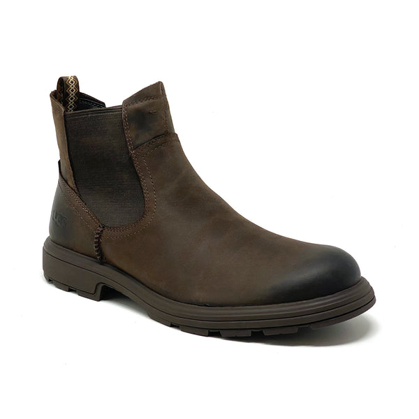 Biltmore Chelsea Boots