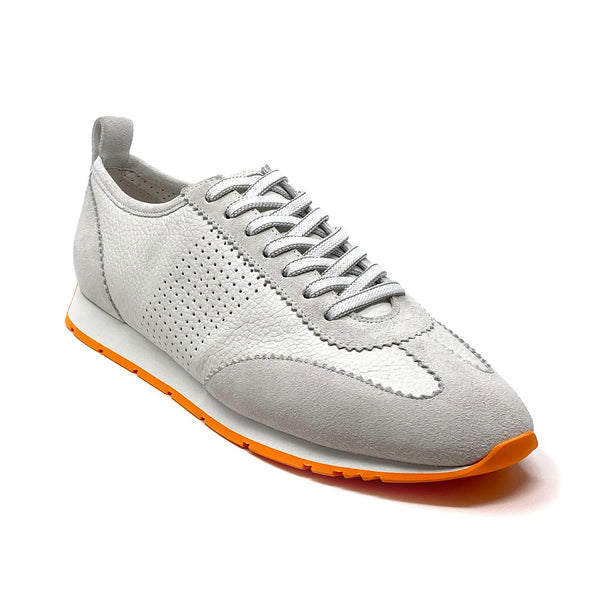 Kennel & Schmenger 26250 Low Top Sneaker