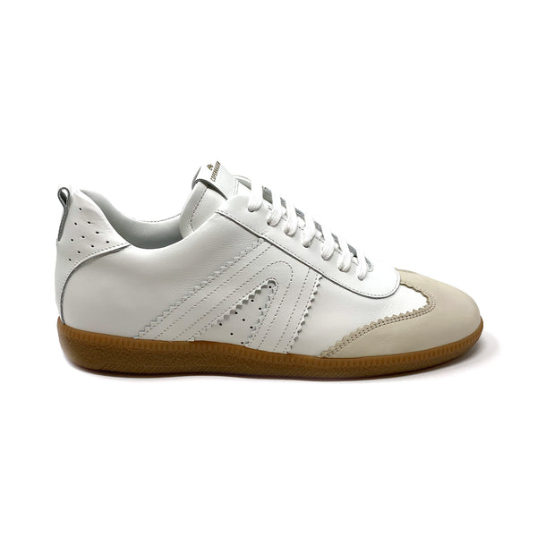 CPH413 Low Top Sneaker