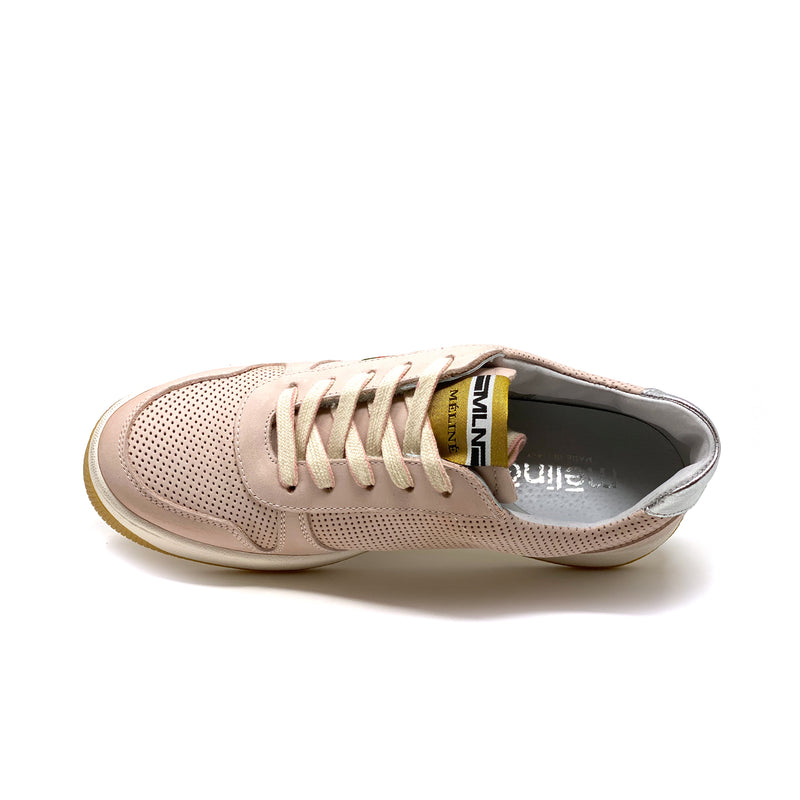 Méliné LA5010 Low Top Sneaker