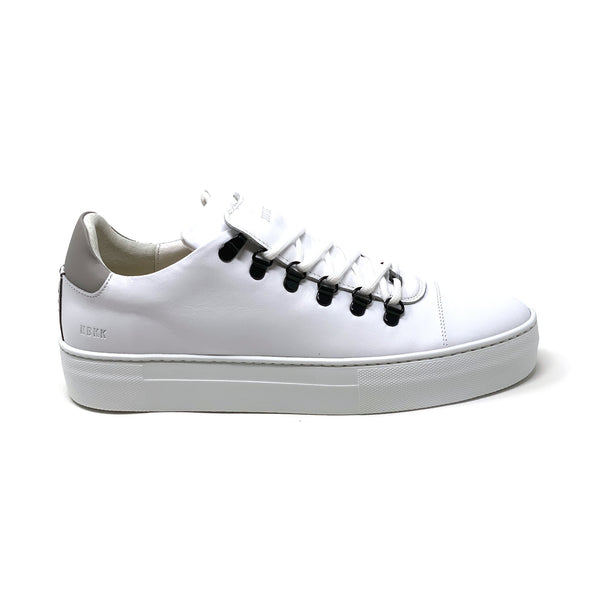 Jagger Classic Low Top Sneaker