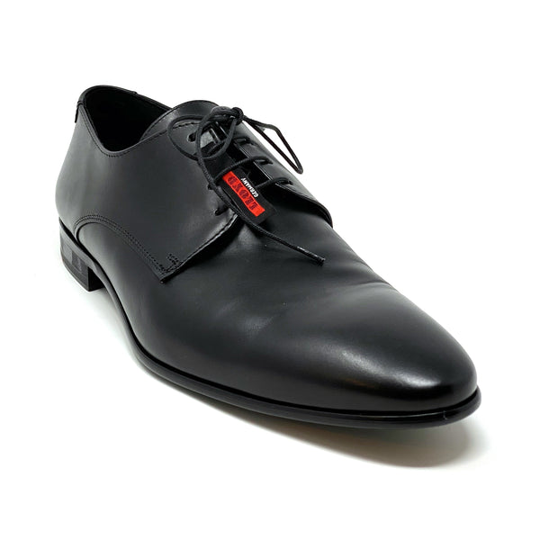 Joe Business Schuh