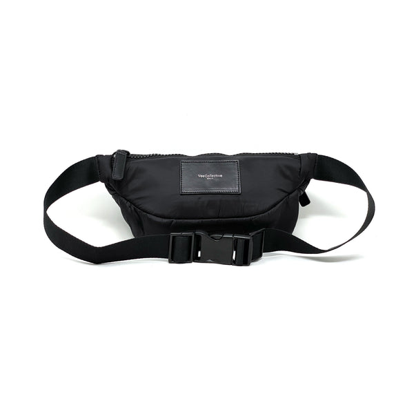 Vee Collective Fanny Pack Bum Bag