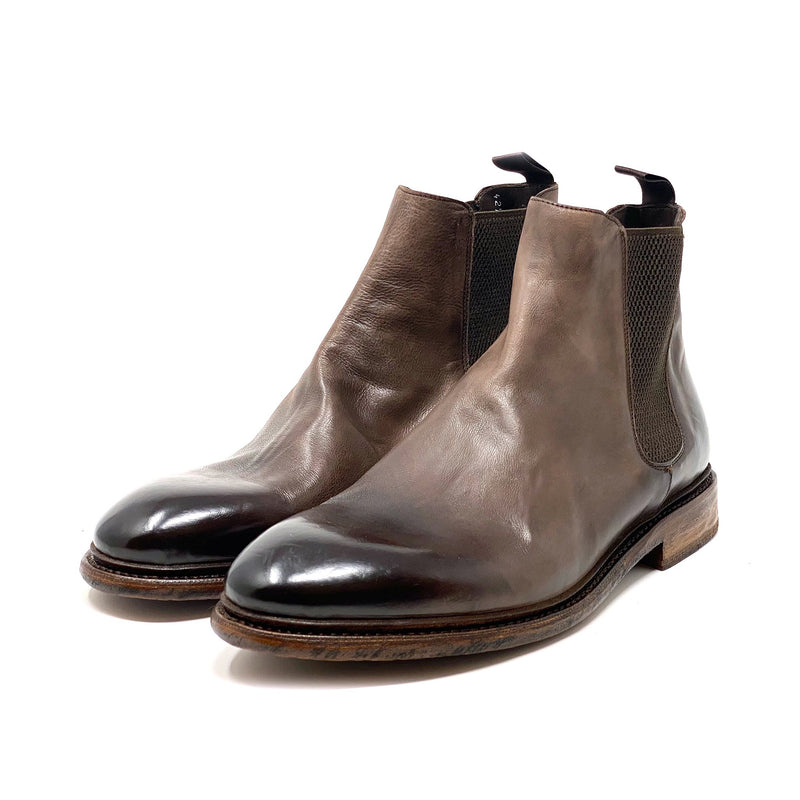 Cordwainer 18540 Chelsea Boots