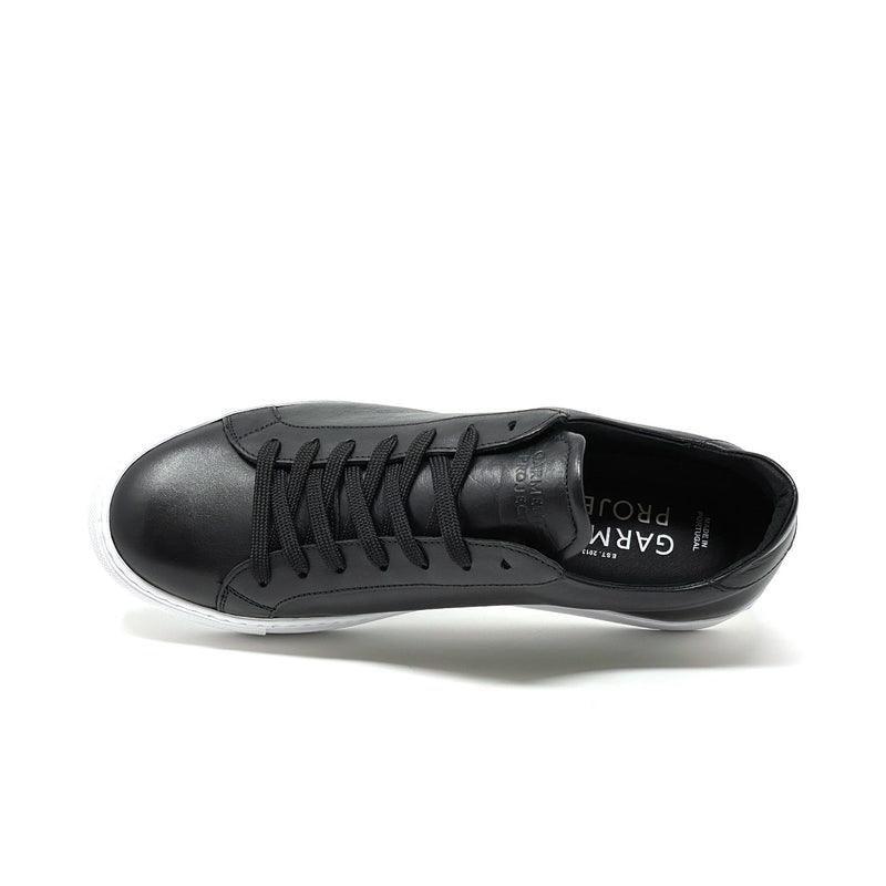 1772 Low Top Sneaker