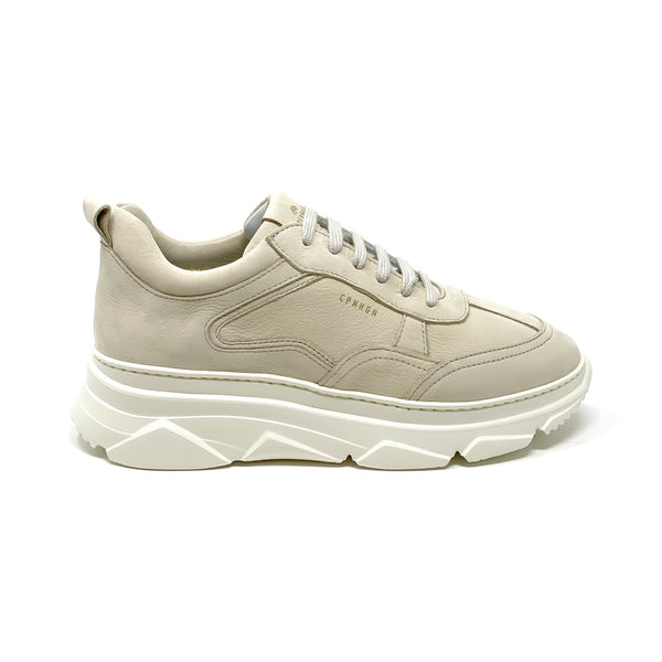 CPH60 Chunky Low Top Sneaker
