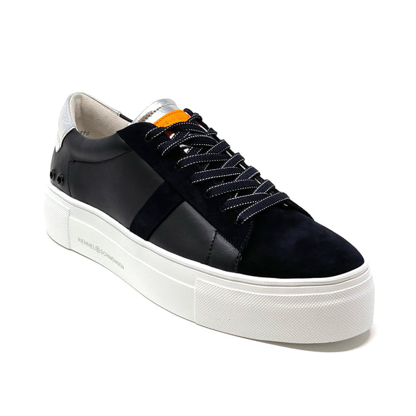 Kennel & Schmenger 22490 Low Top Sneaker