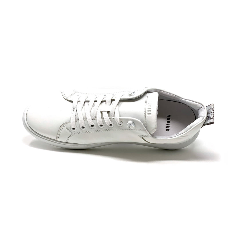 Nubikk Scott Marlow Low Top Sneaker
