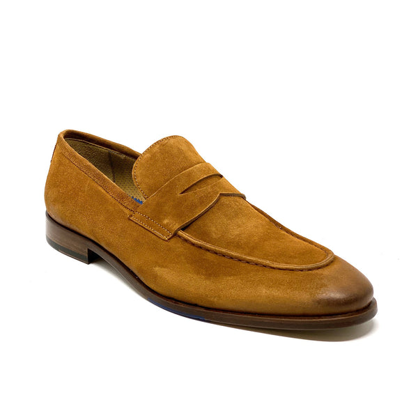 32606 Penny Loafer