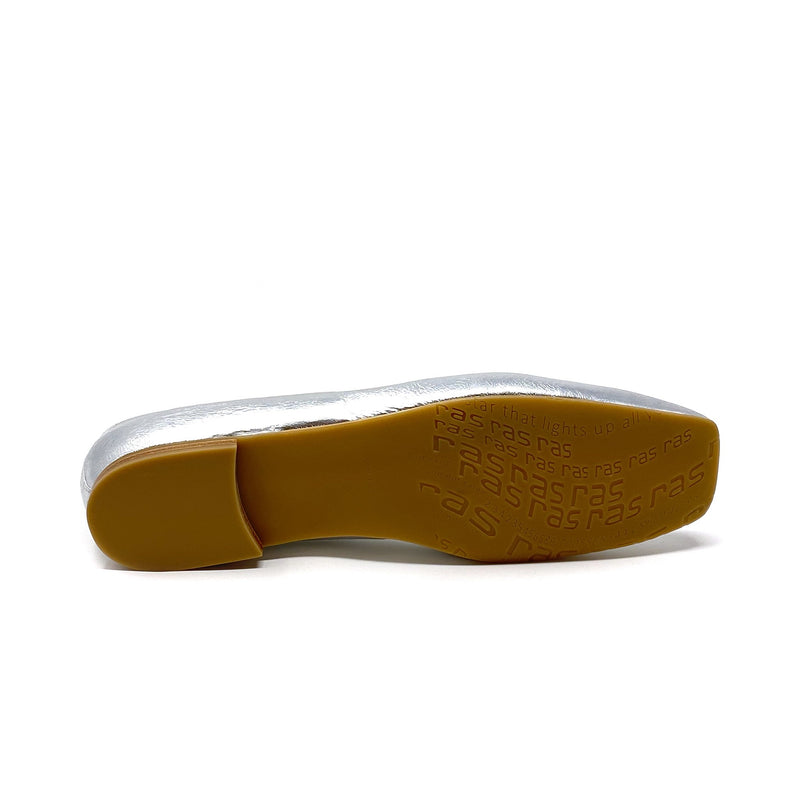 Ras 5427 Loafer
