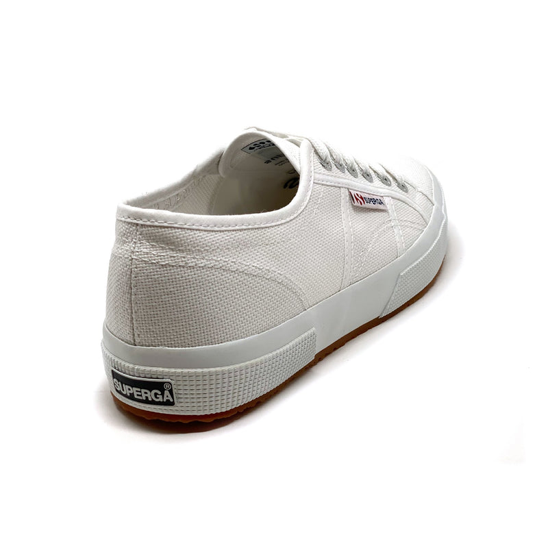 Superga 2750 Low Top Sneaker