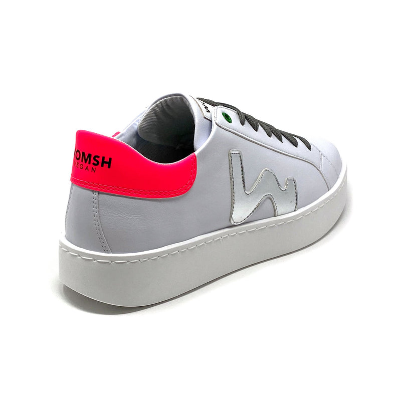 VC20193 Low Top Sneaker
