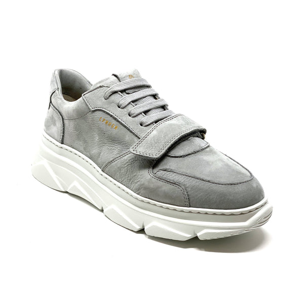 CPH41 Chunky Low Top Sneaker