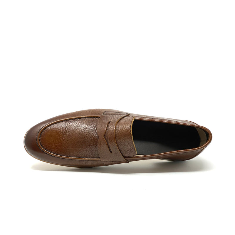 Paco Milan 5062 Loafer