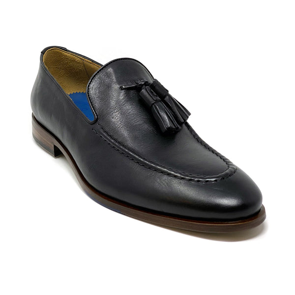 32620 Tassel Loafer