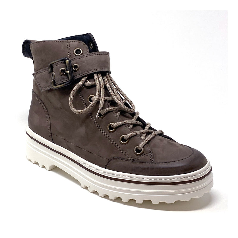 Paul Green 4852 High Top Sneaker