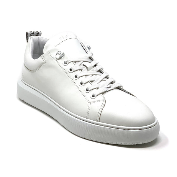 Scott Marlow Low Top Sneaker