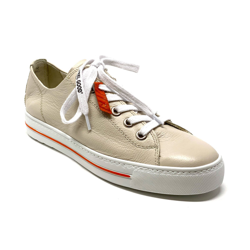 Paul Green 4960 Low Top Sneaker