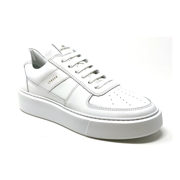 CPH152 Low Top Sneaker