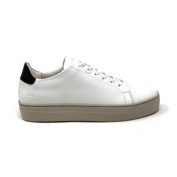 Jagger Aspen Low Top Sneaker