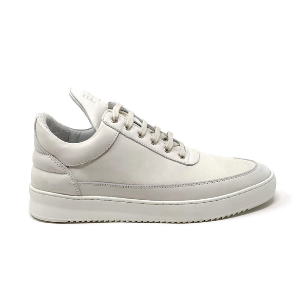 Ripple Basic Low Top Sneaker