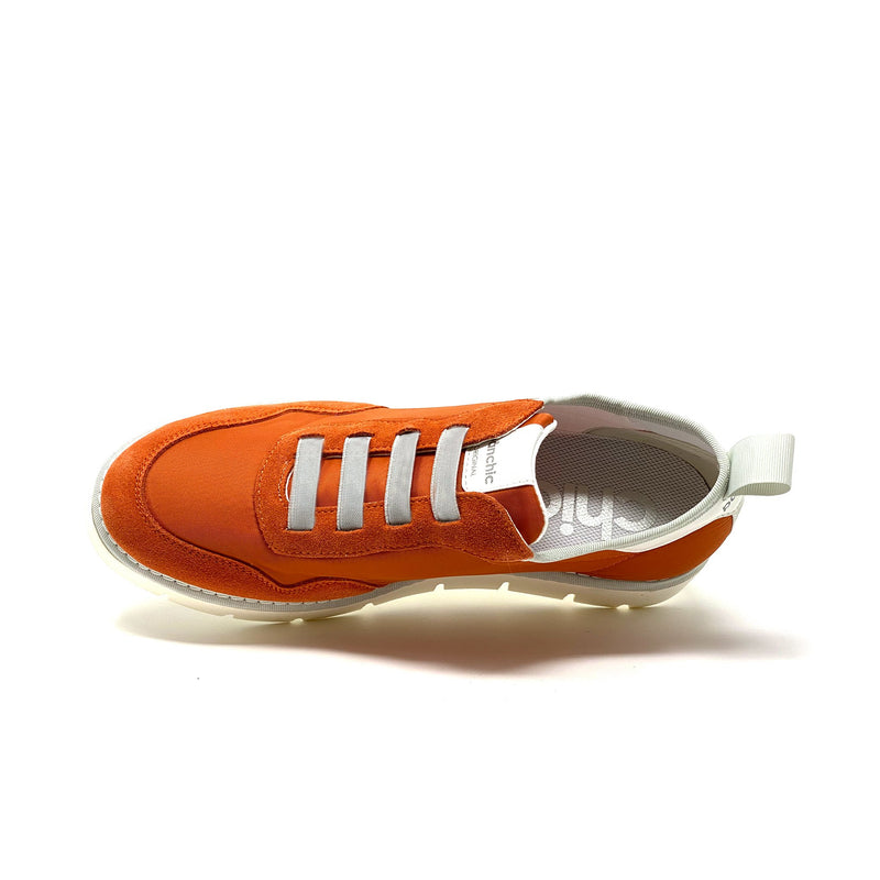 Pànchic 14600 Low Top Sneaker