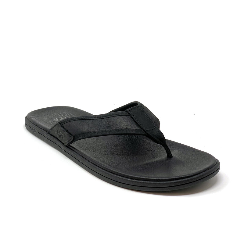 Ugg Sea Side Leder Flip-Flop