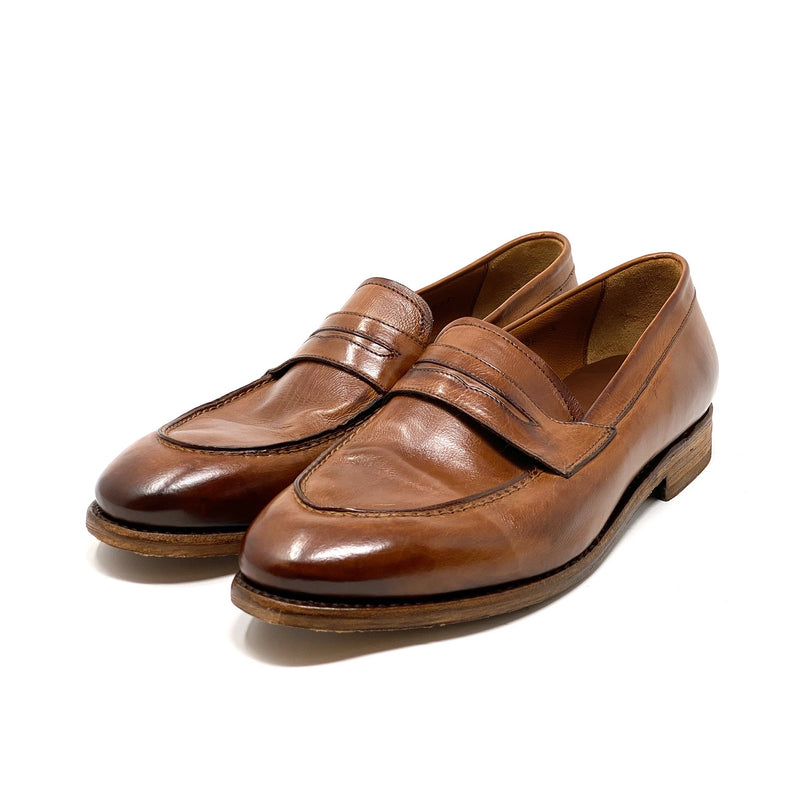 Cordwainer 38534 Pennyloafer